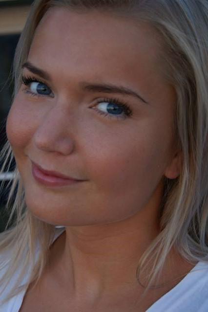 Astri Kåring