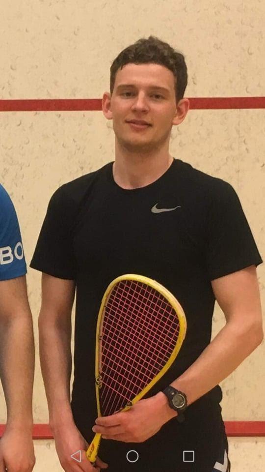 Håkon Hegre