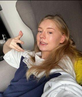 Amalie Vassbotn
